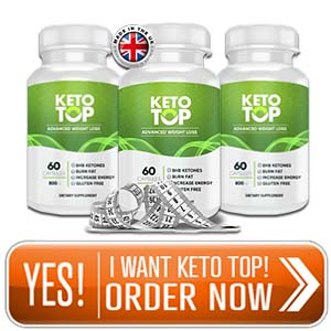Keto Top Diet Pills Will This Help Boost Your Fat Burn Review